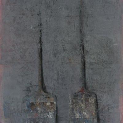 Kupol Gallery